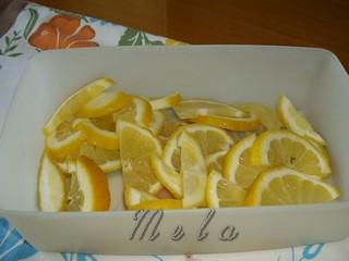 Detersivo al limoneI00001 | by cheffina2012