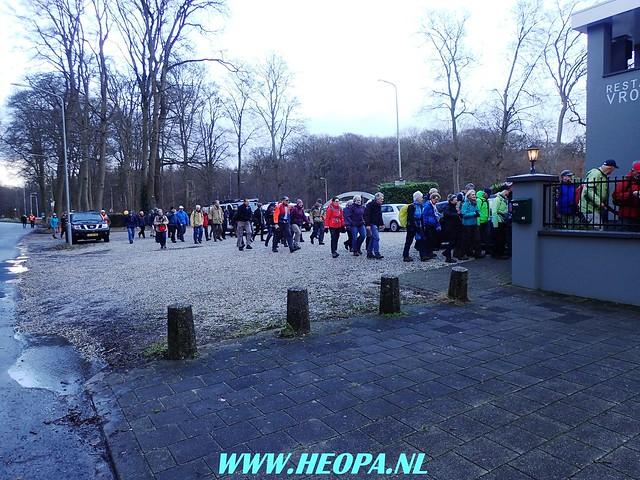 2018-01-17 Lunteren  24 km   (59)