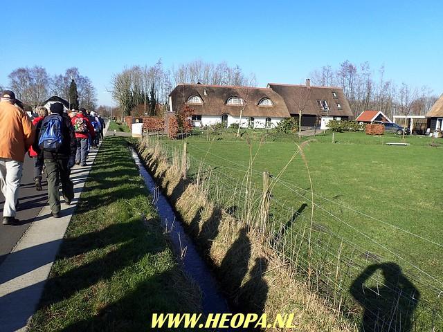 2018-02-07            4e Rondje           Voorthuizen          25 Km  (79)