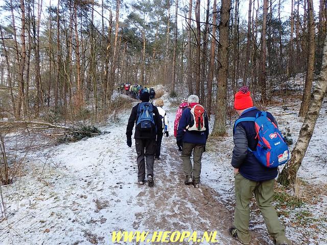 2018-02-28     Pyramide tocht  Austrlitz 25 Km (90)