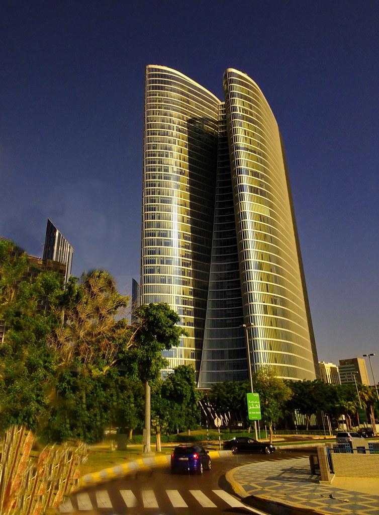 Al dhabi international investments investors allan lane twenty20 investments for kids