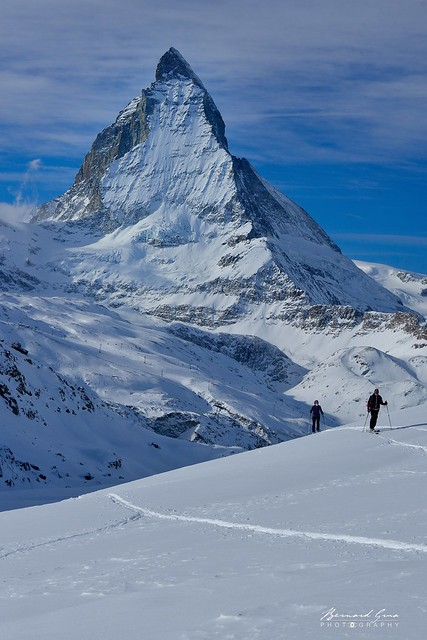 Matterhorn-180106-011-Bernard-Grua