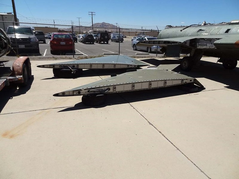 サーブ F-35 ドラゴンズ 5