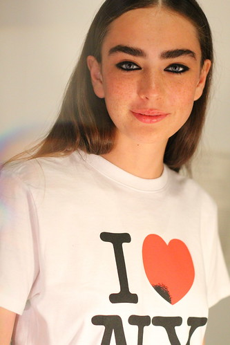 CAROLINA HERRERA SPRING-SUMMER 2018 020 | by rachel.photo
