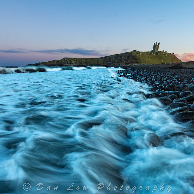 Dunstanburgh 02