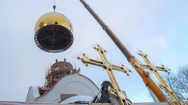 10.01 - Установка купола на храм (045 of 112)_.jpg