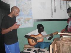 140601 Rwanda 2014_IMG 151