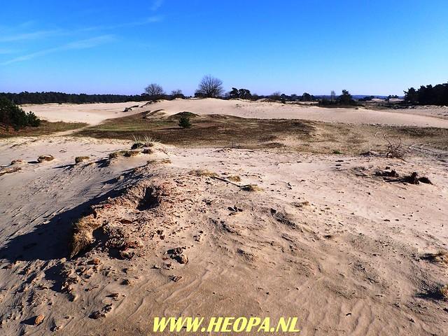 2018-02-14 Harskamp 25 Km  (50)