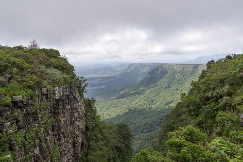 godswindow mpumalanga southafrica za