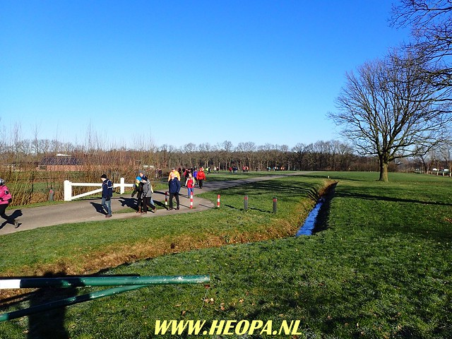 2018-02-07            4e Rondje           Voorthuizen          25 Km  (28)