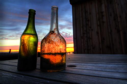 summer summersolstice lazyafternoon sunset