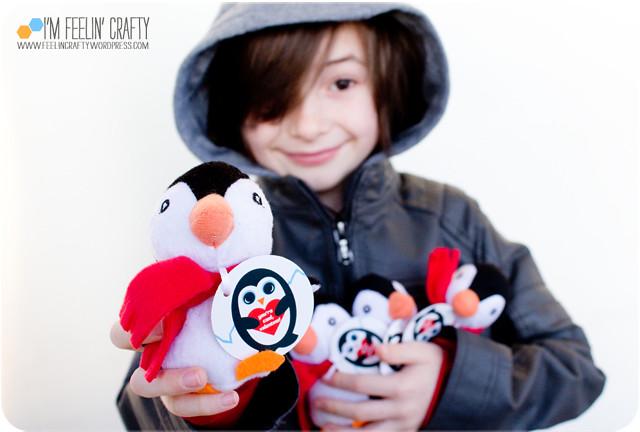 PenguinValentine-SharingEnd-ImFeelinCrafty