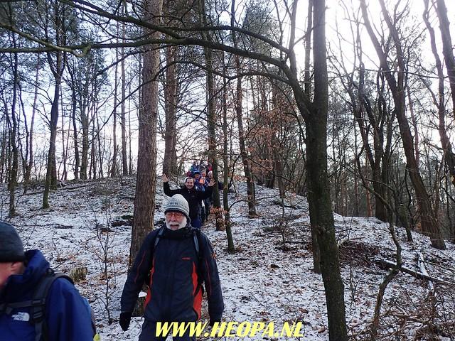2018-02-28     Pyramide tocht  Austrlitz 25 Km (83)