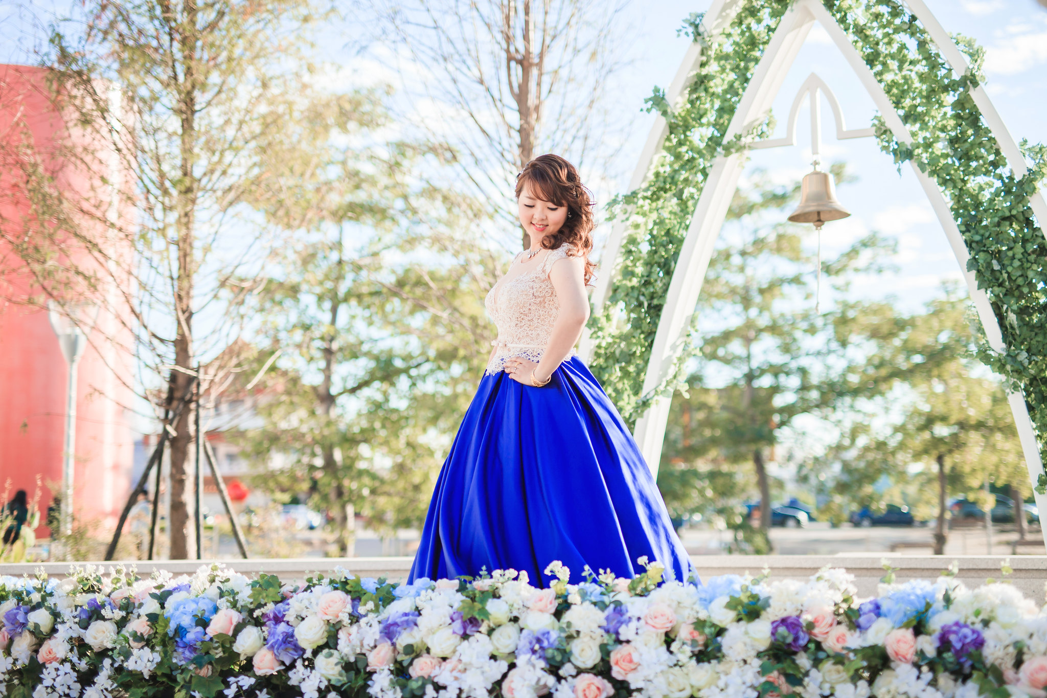 Wedding -586
