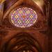 IMG_6432 Catedral de Palma, Mallorca