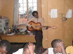 140601 Rwanda 2014_IMG 131