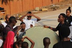 1709 Rwanda_IMG 73