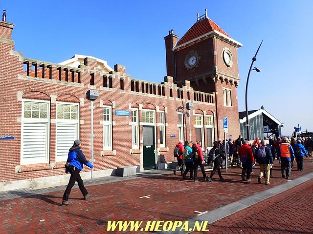 2018-02-21      Zandvoort 25 Km     (127)