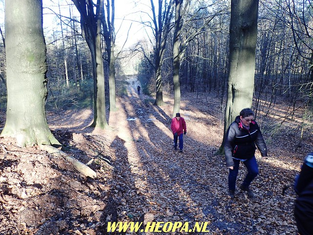 2018-02-24 Ugchelen 30 Km (9)