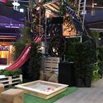 Nieuwjaarsfeest Provincie Antwerpen - De Streekmotor