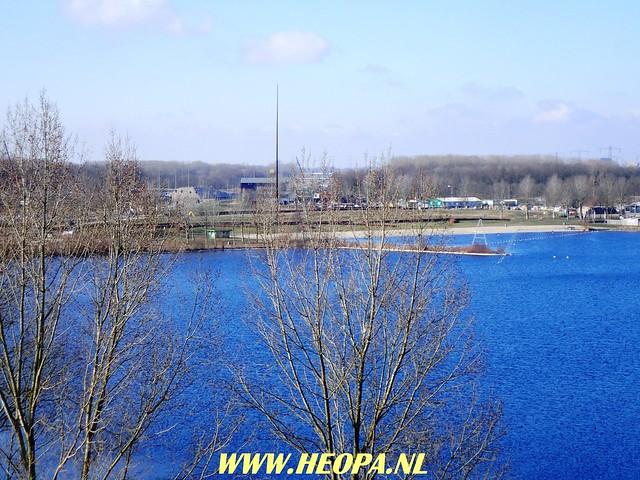 2018-02-27    Weerwater  Blokje 33
