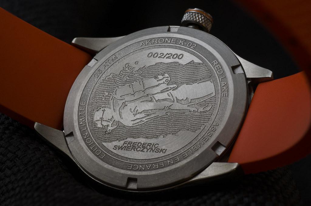 Akrone : des montres, tout simplement 25186553557_8616c885b3_b