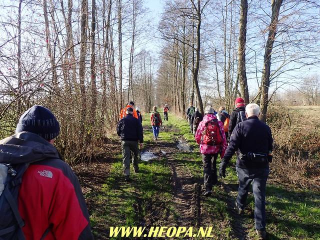 2018-02-07            4e Rondje           Voorthuizen          25 Km  (54)