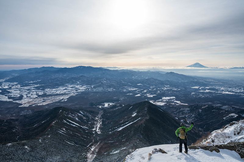 20180128_八ヶ岳(赤岳)_0236.jpg