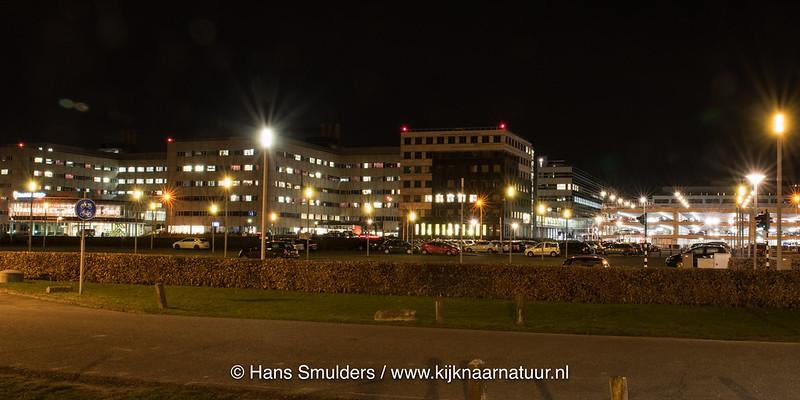 Maastricht medisch centrum-818_2650