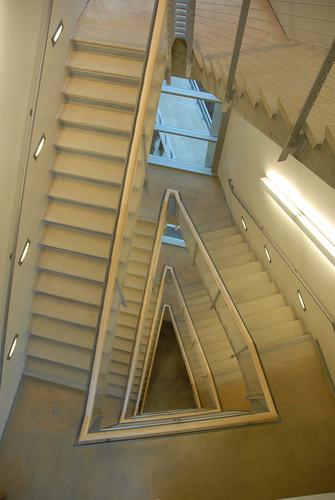 Schlinger-Interior-Staircase.jpg