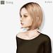 New: elua Xiang hair