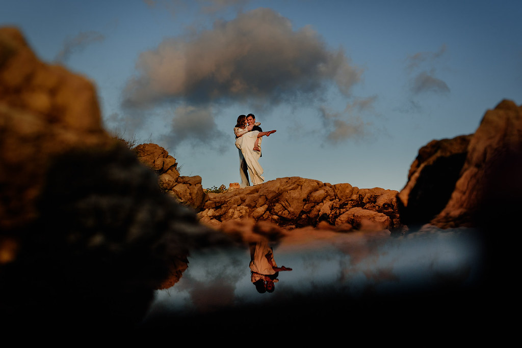 portugal_wedding_photographer_SC_051
