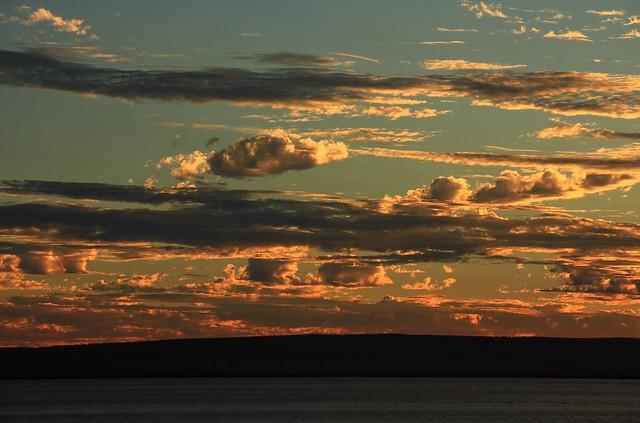Sunset -Wyndam (3)