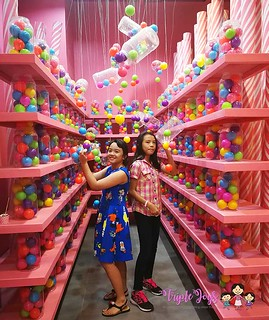the-dessert-museum-candy8 | by angelbaby_reneejoy
