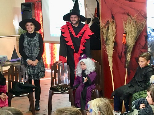Halloween Bezatse 2017 (4)