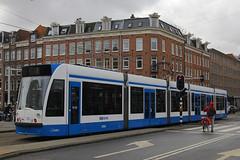 2093, Elandsgracht, Amsterdam, January 27th 2015