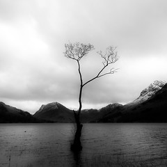 2018 02 16 Buttermere 12