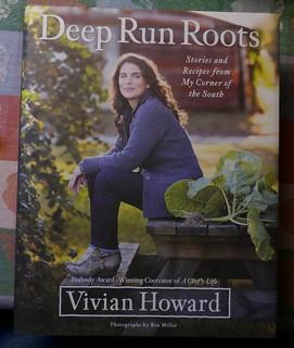 Deep Run Roots