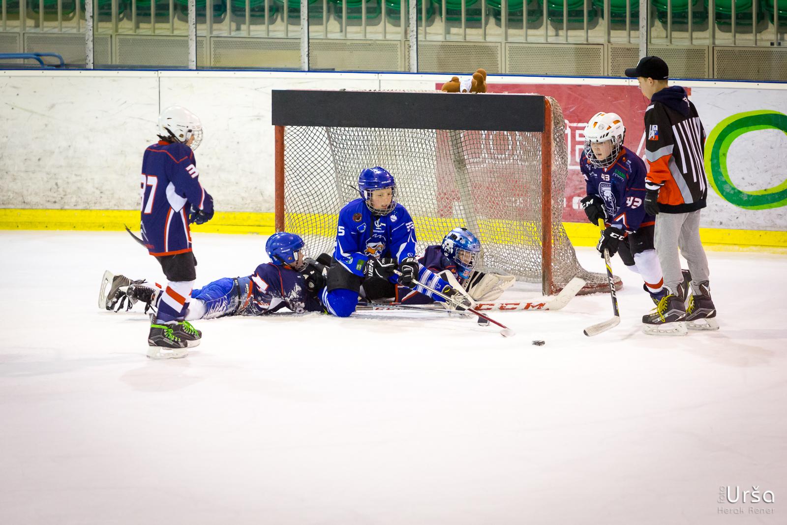 Zmajčkov turnir 2018