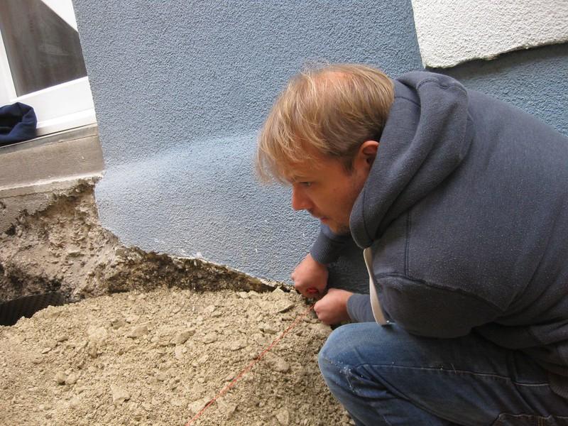 2016 Umbauarbeiten 13