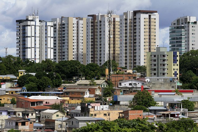 18.01.18. Manaus IPTU 2018