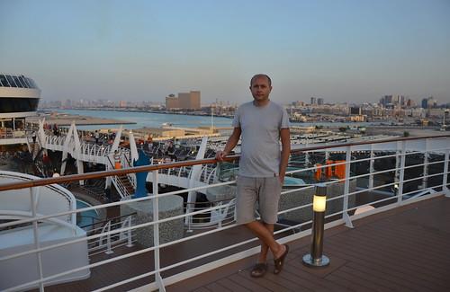 DSC_1608_Dubai_MSC Splendida_paluba 14_Aqua Park | Martin ...