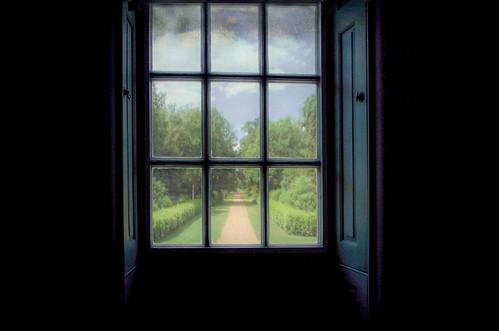 windowswednesday window view pane frame wrestpark bedfordshire