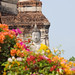 Ayutthaya Thailand (Feb-18)_-4