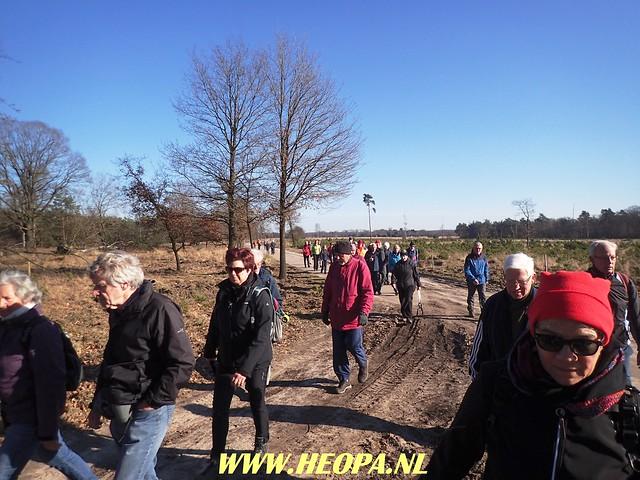 2018-02-14 Harskamp 25 Km  (151)