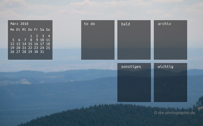 maerz2018-berge-organizedDesktop-wallpaperliebe-diephotographin