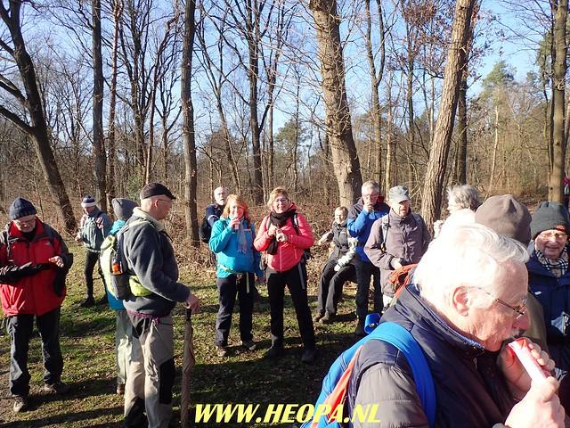 2018-02-07            4e Rondje           Voorthuizen          25 Km  (115)