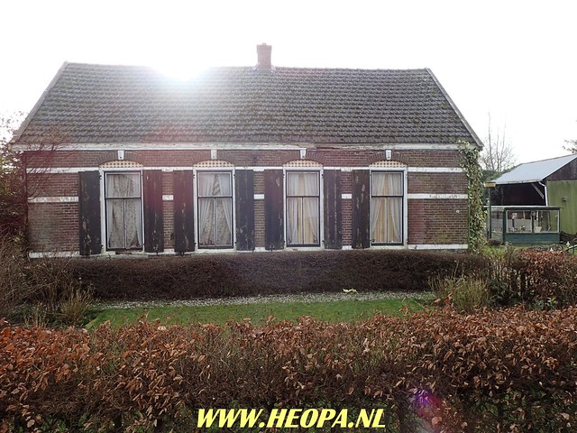 2018-02-17  Woerden 26 Km (49)