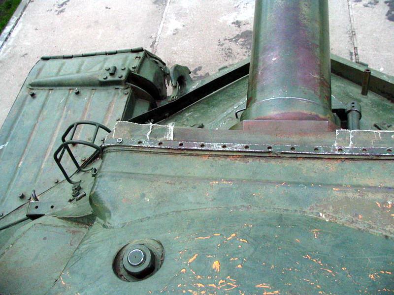 T-10M 136