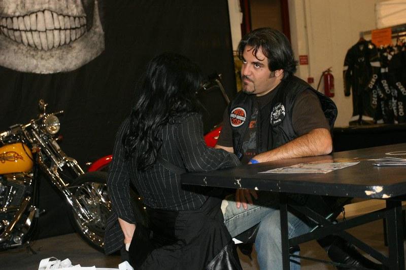 Rombo di Tuono 2011